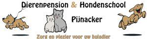 Dierenpension & Hondenschool Pijnacker